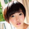 Yuzuki ayaka3