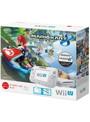 Wii U マリオカート8セット シロ