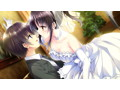 Golden Marriage-Jewel Days-