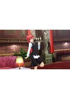 カスタムメイド3D2 キャラクターパック『健康的でスポーティなボクっ娘』