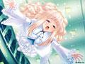 Before Dawn Daybreak(ビフォアドーンデイブレイク) ~深淵の歌姫~ 初回版 No.1