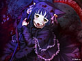 Before Dawn Daybreak(ビフォアドーンデイブレイク) ~深淵の歌姫~ 初回版 No.2