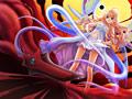 ク・リトル・リトル ~魔女の使役る、蟲神の触手(オトメノフレルテンシノユビサキ)~ No.3