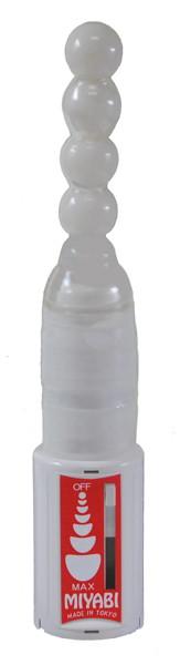 ミルクボール ホワイト