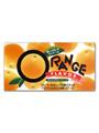 オレンジフレーバー(12個入り)