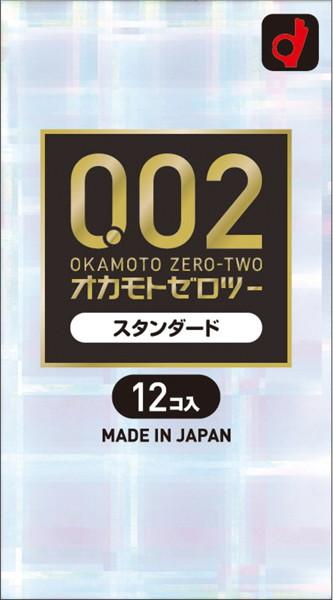 0.02EX 12個