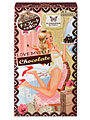 グラマラスバタフライ ラブマイセルフ チョコレート(10個入り)