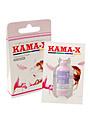 KAMA-X