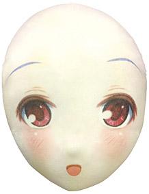 志村 asako02