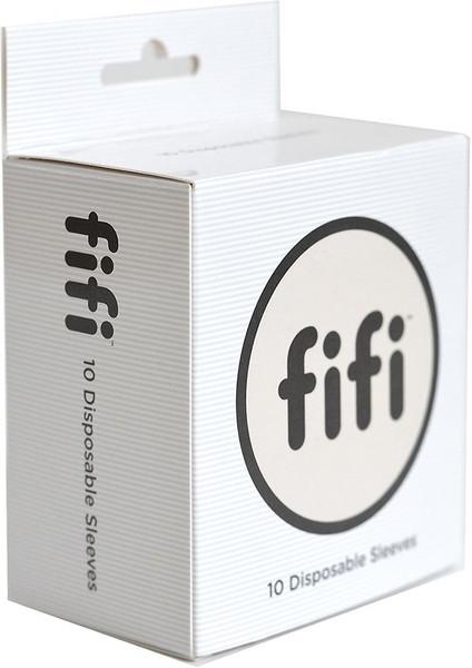 FIFI使い捨てスリーブ10枚セット