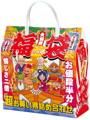 福袋5千円