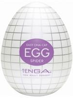 TENGA エッグ スパイダー <EGG SPIDER>