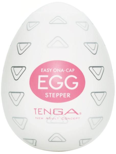 TENGA エッグ ステッパー