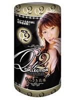 Q-to COLLECTION2 むらさき真珠