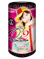 Q-to COLLECTION2 二宮沙樹