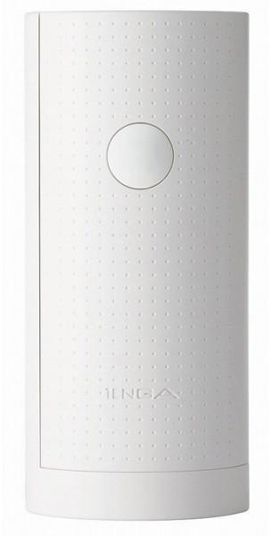 TENGA フリップライト2G メルティホワイト