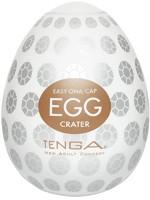TENGA エッグ クレーター <EGG CRATER>