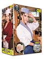 S級素人ホール「美人すぎる寿司屋の娘 ゆなさん」濃厚ねっとりローション220ml入り付
