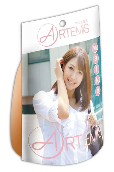 ArtemisHole Maika