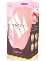 innocent-maki-