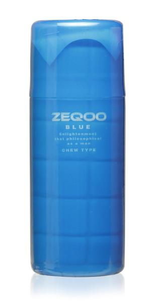 ZEQOO BLUE