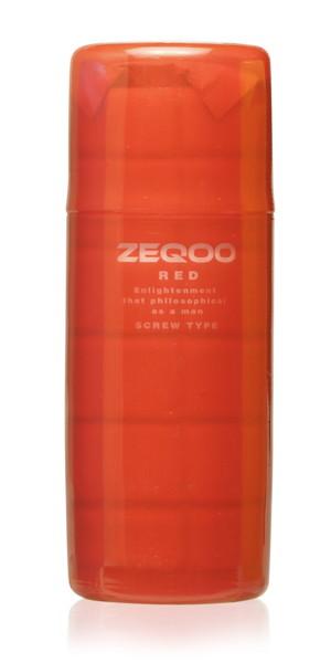 ZEQOO RED