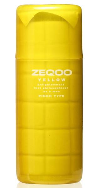 ZEQOO YELLOW