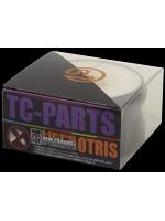 HEPS O-TRIS オプションパーツ(TC)