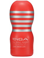TENGA ディープスロート・カップ <DEEP THROAT CUP> ...