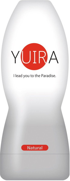 YUIRA Natural-ユイラ ナチュラル-