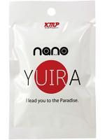 nano YUIRA-ナノ ユイラ-