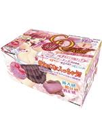 【ソフトロールケーキ型】CQロールソフト