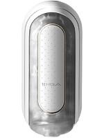 TENGA FLIP 0(ZERO)ELECTRONIC VIBRATION(テンガ フリップ ゼロ エレクトロニック バイブレーション)