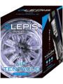 アダルトグッズ新作速報:GLEPIS INNER CUP 02 LIP TENTACLE