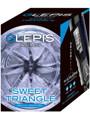アダルトグッズ新作速報:GLEPIS INNER CUP 03 SWEET TRIANGLE