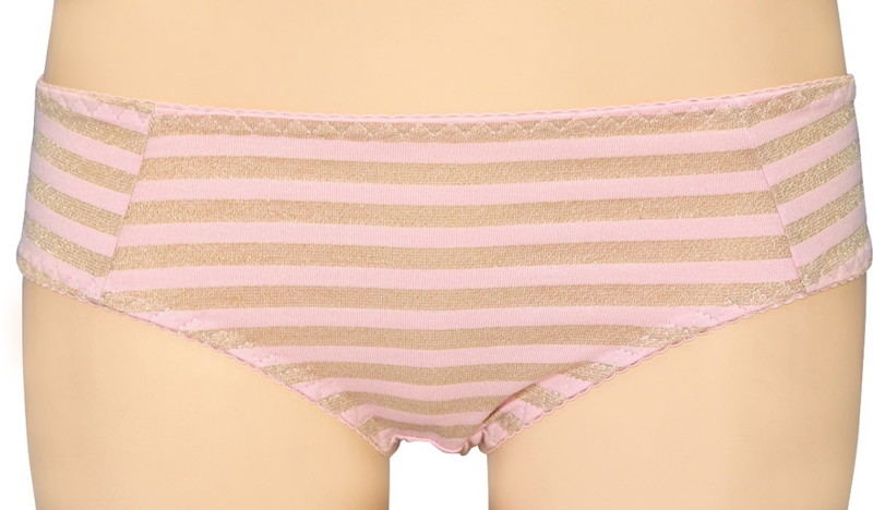 女子校生のパンツ#31