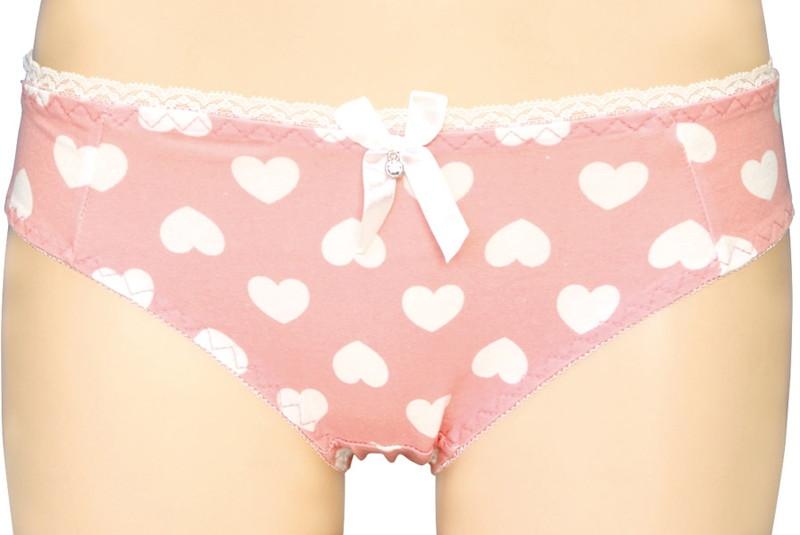 女子校生のパンツ#34