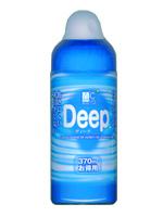 Deep 370ml お得用