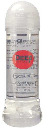DEEP ソフト 300ml