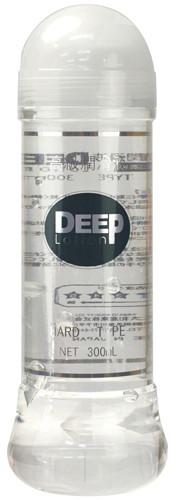 DEEP ハード 300ml