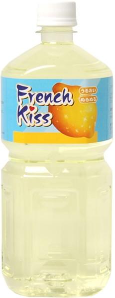 フレンチキッス(1L・レモン)
