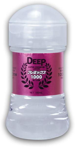 DEEP150ml フレミックス1000