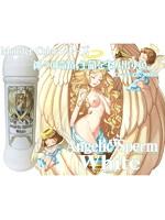 Angelic Sperm Whiteローション