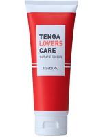 TENGA LOVERS CARE(テンガ ラバーズ ケア)