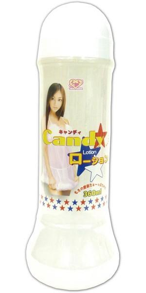 海外映画 Candy Snatchers(1973米)