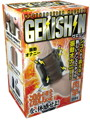 GEKISHIN 肉●
