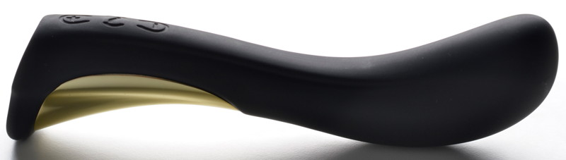 AERO SILKER Black シルカー ブラック