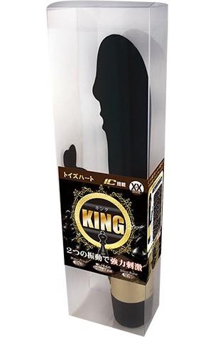 KING〜キング〜