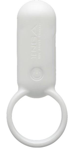 TENGA SVR-PEARL WHITE-(テンガ エスブイアール パールホワイト)