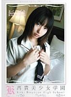「高貴美少女学園5」のパッケージ画像